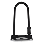 "ABUS Granit X Plus 12"" U-Lock with EaZy-KF Bracket"