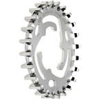 Gates Carbon Drive CDX CenterTrack Rear Sprocket 24 tooth Nexus/Alfine
