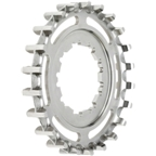 Gates Carbon Drive CDX CenterTrack Rear Sprocket 24 tooth 9-spline