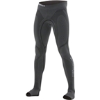 Zoot Recovery CRx Compression Tight: Charcoal
