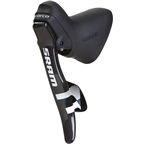 SRAM Force 10-Speed Double-Tap Shift/Brake Lever Set