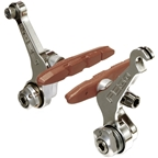 Paul Components Touring Front or Rear Cantilever Brake Polished - OPEN BOX SPECIAL