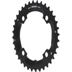 SRAM/Truvativ X.0 X.9 38T 104mm 10 Speed Chainring