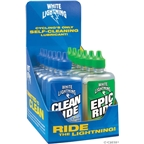 White Lightning Clean/Epic 4oz 12-pack