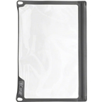 E-Case eSeries 20 Tablet Case: Gray; 8.8 x 12.6""
