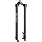 MRP Rock Solid Rigid Carbon Fork 490mm QR