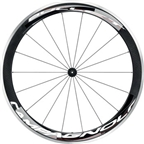 Campagnolo Bullet Clincher Wheelset
