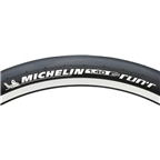 "Michelin Wild Run'r 26 x 1.4"" Tire"
