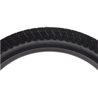 "Flybikes Rampera Tire 20 x 2.35"" Black"