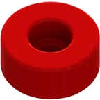 Silca Elastomer Gasket for Disc Adapter #252