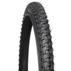 "Kenda K50 18 x 2.125"" Comp III Tire - All Black"