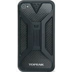 Topeak RideCase fits iPhone 5 / 5s