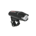 Planet Bike Blaze 2-watt Micro Headlight 139L Black