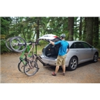 Softride Access Hang2 Bike Rack