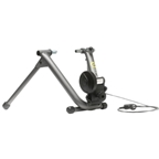 CycleOps 9902  Mag+ Trainer with Remote: Black