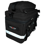 Lone Peak Deluxe Rack Pack