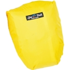 Lone Peak RC-100 Rain Cover For Small Panniers