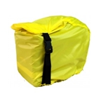 Lone Peak RC-075 Rain Cover For Rack Pack