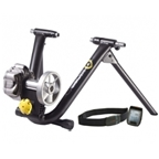 CycleOps 9906 Fluid2 Power Trainer Kit