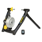 CycleOps 9481 PowerBeam Pro ANT+ Trainer with Joule: Black