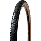 "Maxxis Ardent 29 x 2.4"" Skinwall Folding Tire"