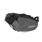 Ortlieb Saddle Bag Medium Slate/Black