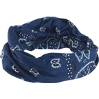 Buff UV Protection Buff: Santana Navy