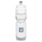 Polar Insulated Water Bottle 24 oz. White