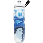 Polar Insulated Water Bottle 24 oz. Big Bear