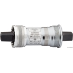 Shimano UN55 73x118mm Square Taper Bottom Bracket