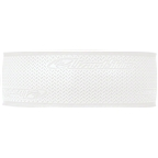 Lizard Skins DSP 2.5mm Bar Tape - White