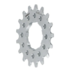 Surly Single Cassette Cog 17t