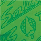 Salsa Gel Cork Tape - Green