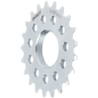 "Surly Track Cogs - 3/32"" - 21t Silver"