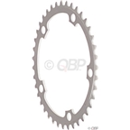 Sugino 48t 130mm Outer Chainring