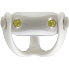 Infini Wukong White LED Headlight: White