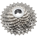 Shimano Dura-Ace CS7900 10-Speed 11-28t Cassette