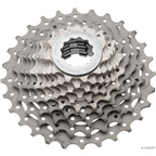 Shimano Dura-Ace CS7900 10-Speed 12-27t Cassette