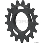 "All-City 20T x 1/8"" Track Cog Black"