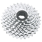 SRAM PG-950 9-Speed 11-32 Cassette