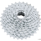 SRAM PG-970 9-Speed Cassette - 11-34