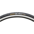 Continental Ultra Sport Tire 700 x 28 - Black