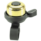 Incredibell Duet: Brass