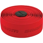 SRAM SuperCork Bar Tape Red
