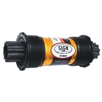 Truvativ Giga Pipe Team SL 68/73x113mm ISIS Bottom Bracket