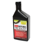 Stan's NoTubes 16oz Tire Sealant