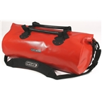 Ortlieb Rack Pack - Large - Red