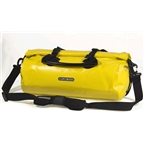 Ortlieb Rack Pack - Large - Yellow