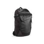 Timbuk2 Especial Medio Commute Backpack: Black 30 Liter
