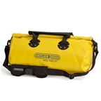 Ortlieb Rack Pack Yellow - Small